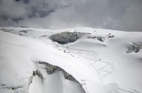 SCIALPINISMO-patagonia-chalten-10
