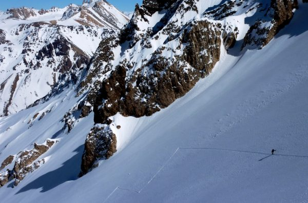 ski-randonnèe-patagonia-chalten-4